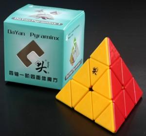 dayan-pyraminx-review