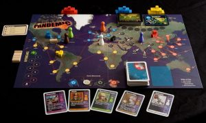 best strategy board games