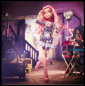 best collectible monster high dolls