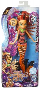 best monster high doll to get your daughter