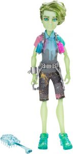 best male monster high doll for boys