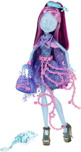best monster high dolls in 2016 and 2017