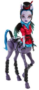 best monster high doll