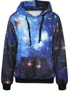 best galaxy hoodies